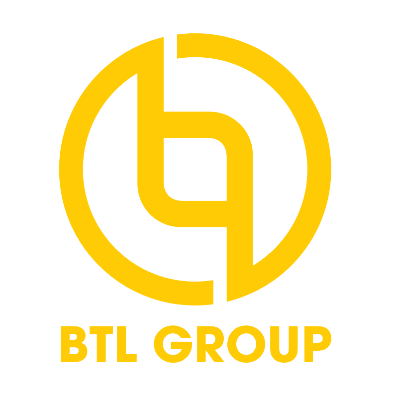Bac Thang Long Land - BTL Group